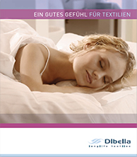 Dibella termékkatalógus