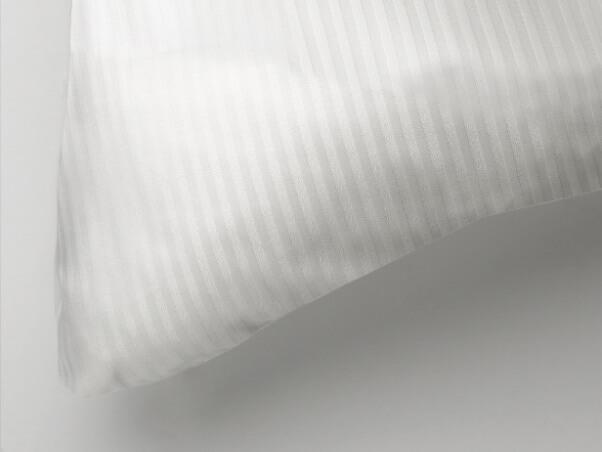 Isar ágyneműhuzat