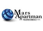 Mars Apartman