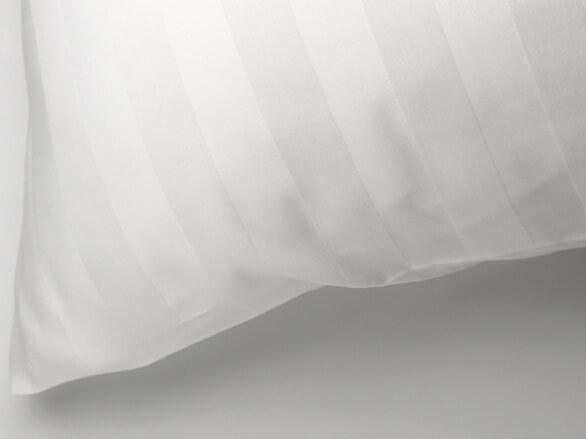 Salzburg ágyneműhuzat