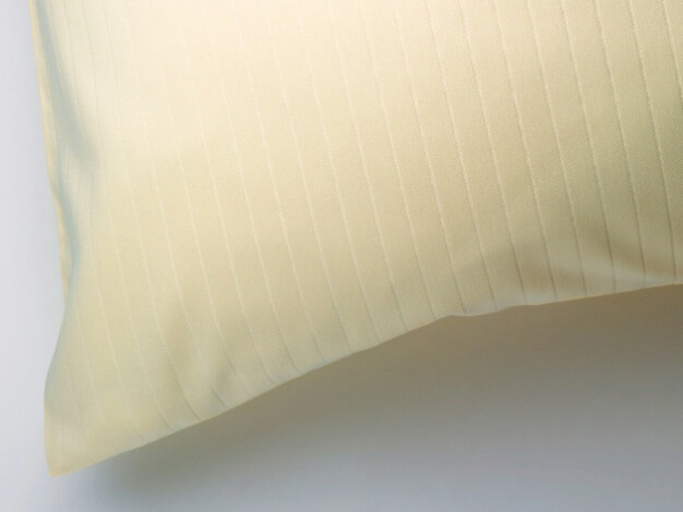 Savona ágyneműhuzat
