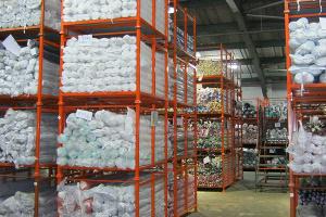 Dibella textilek viszonteladóknak